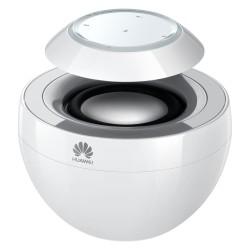 Huawei AM08 Bluetooth Lautsprecher Universal