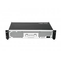 PSSO DDA-1700 Endstufe