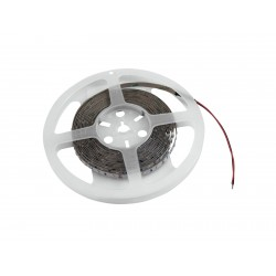 EUROLITE LED Strip 300 5m 3528 4000K 12V