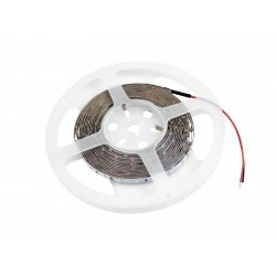 EUROLITE LED Strip 300 5m 3528 UV 24V