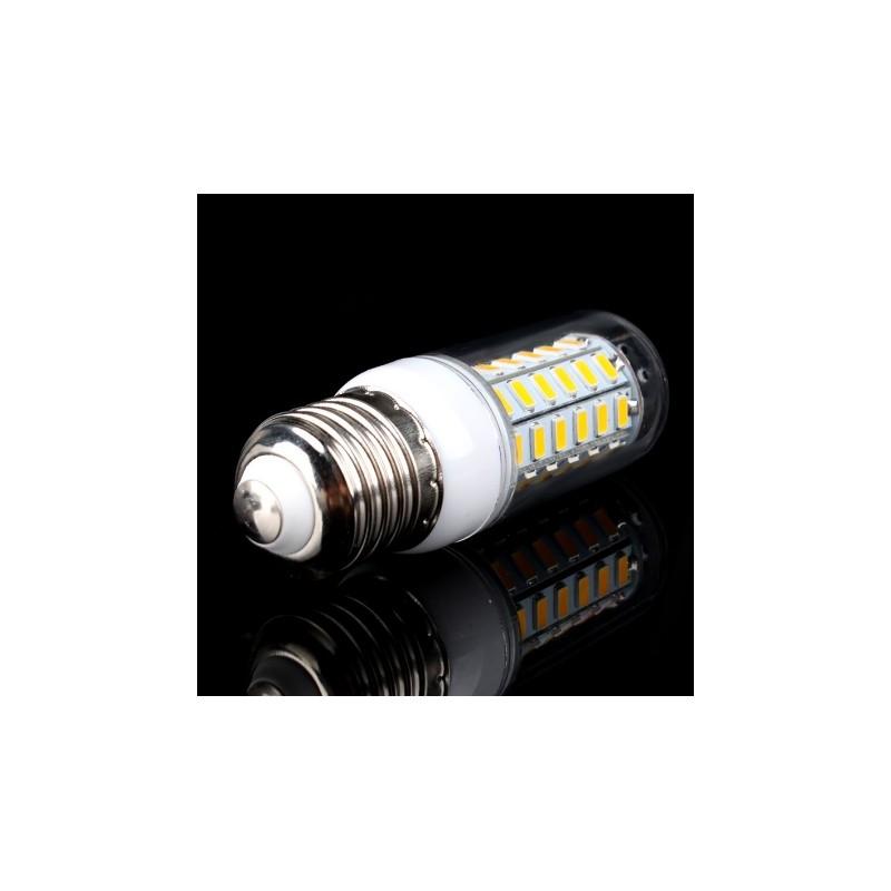 e27 18 watt 220 volt spot light led soundlightreflex shop. Black Bedroom Furniture Sets. Home Design Ideas