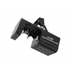 EUROLITE LED MFE-20 Hybrid Strahleneffekt