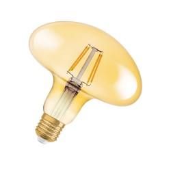 Osram LED Vintage 1906 Mushroom E27 Filament 2500K