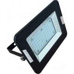 30W LED Fluter SMD IP65 SCHWARZ i-DESIGN