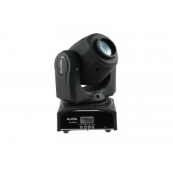 EUROLITE LED TMH-13 Moving-Head Spot