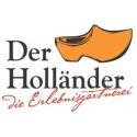 "Erlebnisgärtnerei ""Der Holländer"""